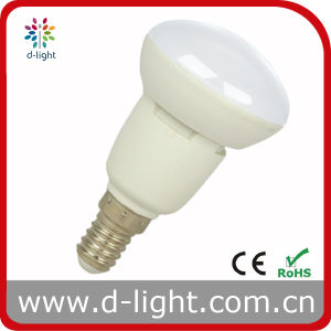 3W R50 LED Reflector Bulb pictures & photos
