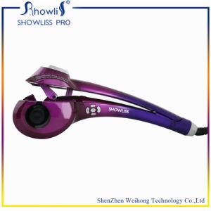 Best Price Magic Tec Hair Curler pictures & photos