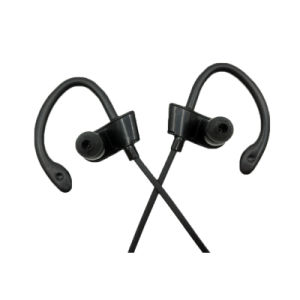 Sports Bluetooth Earphones Wireless Earbuds with Microphone pictures & photos