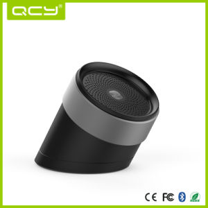 Qcy QQ1000 Bass Portable Bluetooth Speakers with LED Light pictures & photos