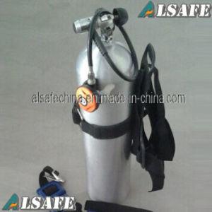 Manufacturer Aluminum 11L to 20L Scuba Diving Bottle pictures & photos