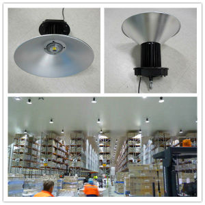 New 150W 200W High Bay Lighting, Cooling with Liquid pictures & photos