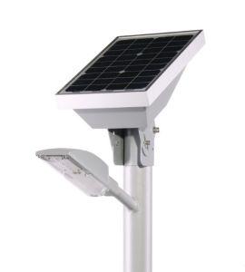 LED de alta qualidade Solar Light (JRSO2-7), baixo preço, fornecedor chinês