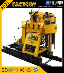 Hot Sale Water Drilling Machine Prices pictures & photos