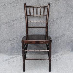Wedding Chair Chiavari Furniture Chair (YC-A33-07) pictures & photos