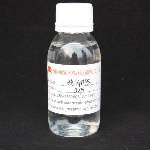 Copolymer of Acrylic Acid-2-Acrylamido-2-Methylpropane Sulfonic Acid pictures & photos