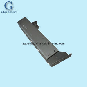 High Precision Automotive Stamping Part pictures & photos
