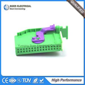 OEM VW Electrical ECU Connectors 1j0972977c pictures & photos