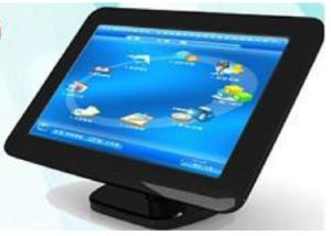 10.4inch 1080P Touchscreen LCD Monitor pictures & photos