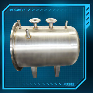 High Quality Vacuum Dryer on Sale