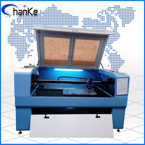 1300X900mm 1.5mm Metal CO2 Laser Cutting Machines pictures & photos
