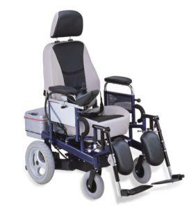 Power Wheelchair (SK-EW804) pictures & photos