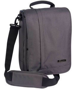 Messenger Laptop Shoulder Bag Handbag (SM8969) pictures & photos