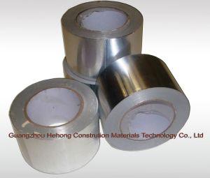 Metal Foil Aluminium Duct Tape pictures & photos