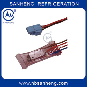 Hot Sale Refrigerator Defrost Thermostat with CE (KSD-2012) pictures & photos