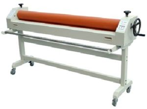 Cold Laminating Machine Lb-1300 pictures & photos