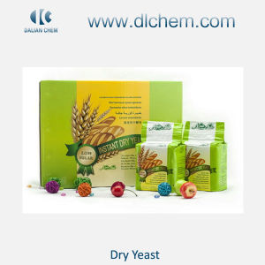 Best Price Bakery Instant Dry Yeast Manufacturers pictures & photos