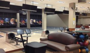Bowling Equipment Bowling Amf 8290xl pictures & photos