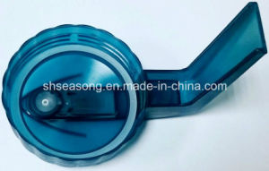 Water Bottle Cap / Plastic Cap / Bottle Cover (SS4308) pictures & photos