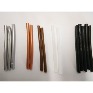 Cost Effective Metal Neutral Silicone Rubber pictures & photos