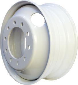 Truck Wheels 19.5X6.75