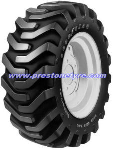 Agricultural/Tractor Tyre 4.00-8 9.50-20 13.6-28 pictures & photos