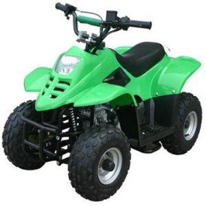 50CC ATV (CS-A7015)