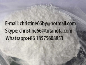 Factory Sell Bodybuilding Steroids Boldenone Undecanoate CAS: 5949-44-0 pictures & photos