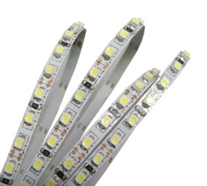 12V 24V High Bright 3528SMD LED Strip Light pictures & photos