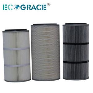 Grace Filter Replace Donaldson Filter Cartridge (ECF 352)