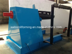 Steel Coil Slitting Machine (0.3-1.2mm) pictures & photos