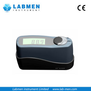 Precise Gloss Meter for Coating and Finishing Surfaces pictures & photos