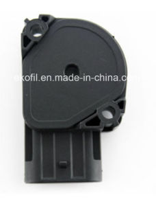 Throttle Position Sensor OEM 1208020-C0101, 53031575ad for Dodge, Pickup pictures & photos
