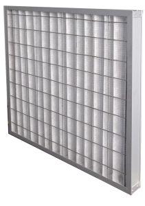 Temperature Resistant Pre Air Filter (GT) pictures & photos