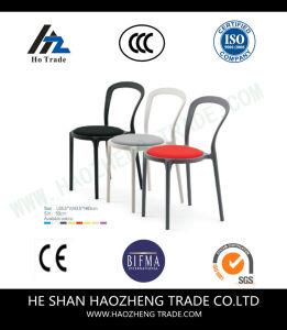 Hzpc014 The New Chair Armrest Plastic Cloth Art pictures & photos