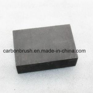 China National Grade carbon graphite block EG12 Price pictures & photos