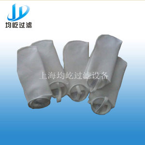 High Quality Filter Bag with Competitive Price pictures & photos