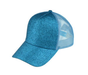 Custom Summer Hat Mesh Trucker Cap Hat pictures & photos