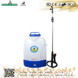 20L Electric Knapsack Sprayer for Agriculture/Garden/Home (HX-20B) pictures & photos