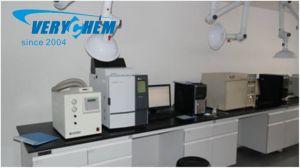 Pharmaceutical Intermediate Entecavir CAS No. 701278-56-0 98%Min pictures & photos