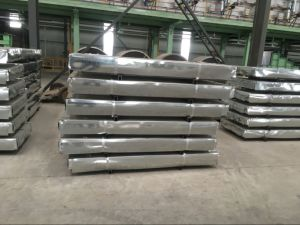 Insulated PVC Corrugated Roof Sheets Prices Direct Factory pictures & photos
