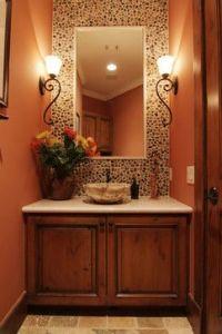 Custom Vanities for Bathrooms pictures & photos