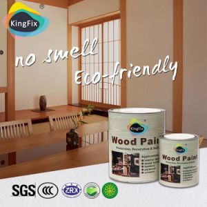 Distributors Wanted Nc Wood Stain Paint for Wood Coating pictures & photos