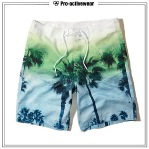 Beachwear Custom Board Shorts pictures & photos