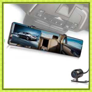 Bset Price for 4.3inch Car DVR pictures & photos