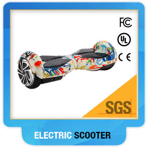 Electric Hoverboard for Children pictures & photos