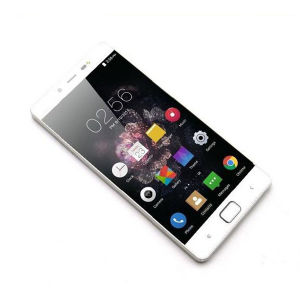 5.0 Inch IPS 1920*1080 Smartphone Mtk6753 Octa Core Dual SIM Cell Phone Mobile Phone pictures & photos