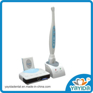 High Quality Dental Intraoral Camera Wireless Dental Oral Camera pictures & photos