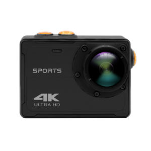 16MP 4k WiFi Action Camera pictures & photos