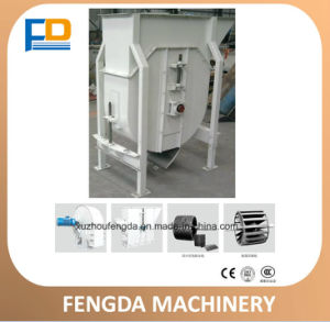 Hot Selling Bucket Elevator for Feed Conveying Machine (TDTG36/23) pictures & photos
